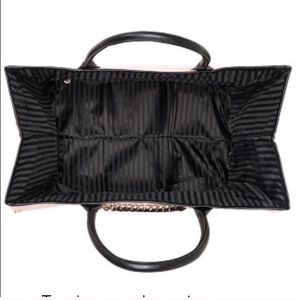 PINK Victoria's Secret Bags - 💕NEW💕VICTORIA'S SECRET CITY TOTE